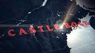 Castle Rock - Teaser - VO