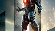 Teaser Cyborg - VO