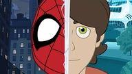 Marvel's Spider-Man - Extrait - VO