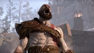 God of War 4 - Bande-Annonce E3 - VO