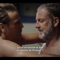 annonce sexe marseille VIKINGS scène de sexe