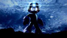 Photo 2 Megaman