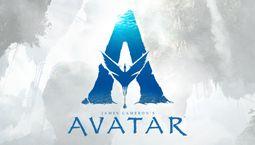 Photo Avatar 3