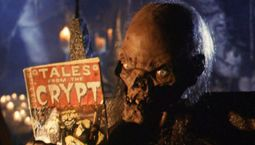Photo Crypt Keeper