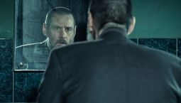 Photo Dark Crimes