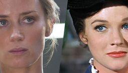 sera Mary Poppins