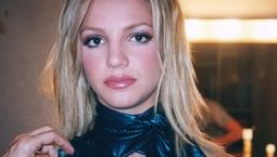 photo, Britney Spears