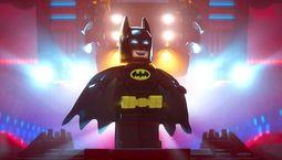 Photo LEGO BAtman 3