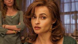 photo, Helena Bonham Carter