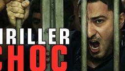 : thriller choc
