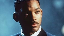 photo, Will Smith