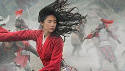 photo, Yifei Liu