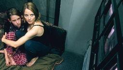 photo, Jodie Foster