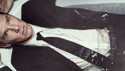 Photo Benedict Cumberbatch