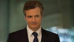 Photo Colin Firth