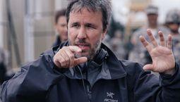 Photo Denis Villeneuve