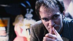 photo, Pulp Fiction