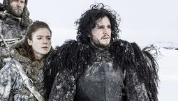 photo, Kit Harington, Game of Thrones