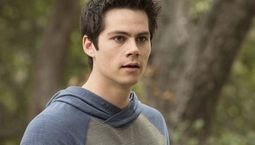 photo, Dylan O'Brien