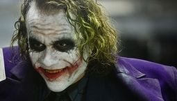 photo, I Am Heath Ledger, Heath Ledger