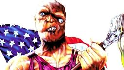Photo Toxic Avenger