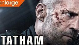 : critique du meilleur Jason Statham ?