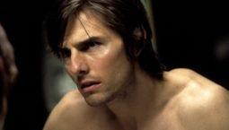 photo, Tom Cruise