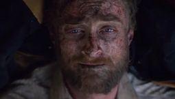 trailer Daniel Radcliffe