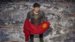 Photo Cameron Cuffe