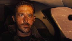 Photo , Ryan Gosling