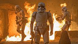 Photo Stormtrooper