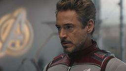photo, Robert Downey Jr.