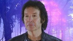 Photo Neil Breen