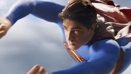 photo, Brandon Routh