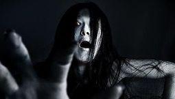 Photo The Grudge Kayako