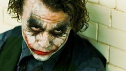 photo,  Heath Ledger
