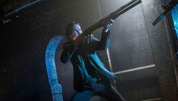 photo, Keanu Reeves