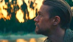 Photo Lost city of Z