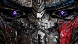 Photo Transformers 5