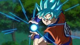 Photo Dragon Ball Super Episode 69