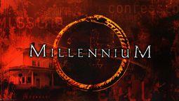 Photo Millennium