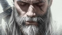 photo, The Witcher