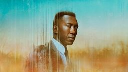 photo, Mahershala Ali