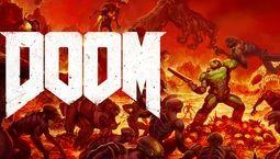 photo Doom