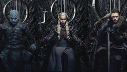 photo, Game Of Thrones saison 8