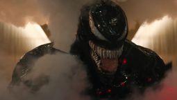 photo Venom