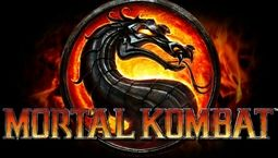 photo Mortal Kombat