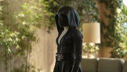 photo, Watchmen