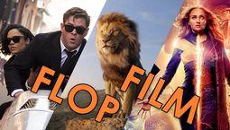 Couv flop film