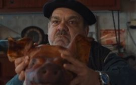 100% bio : la cochonaille de Fabien Onteniente dévore les audiences sur France 3